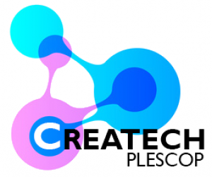 CréaTech-Plescop